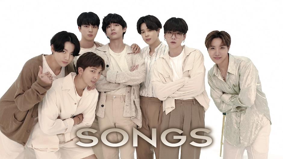 再 放送 ソングス NHK総合『SONGS スピッツ』放送日時再再変更のお知らせ